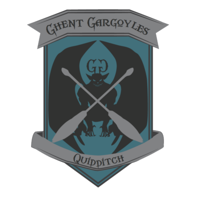 gargoyles-thumb-trans