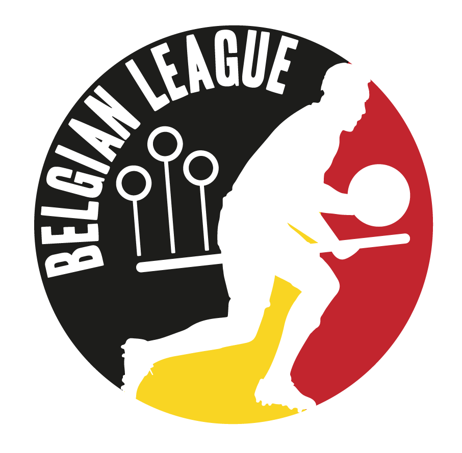 Belgian-cup-Logo—white-background